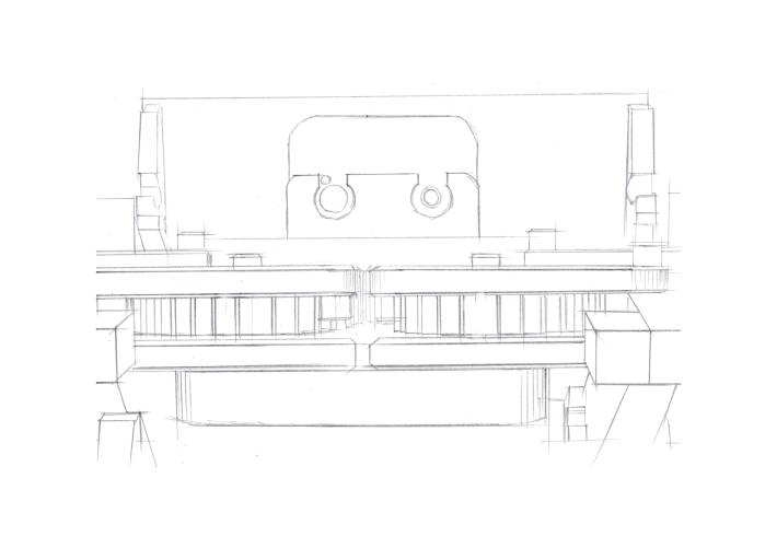 Drone_Sketch